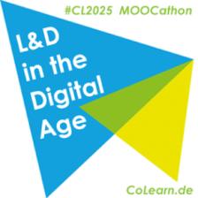 CL2025