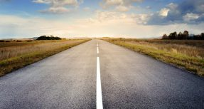 cropped-road-220058_12802.jpg